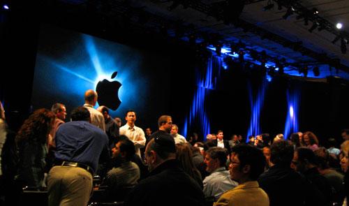 apple-keynote-pre