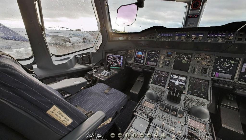 cockpit-A380