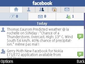 e71-facebook-app
