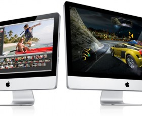 """iMac 27"""" i7 en commande !"""