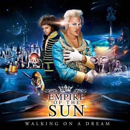empire_of_the_sun1