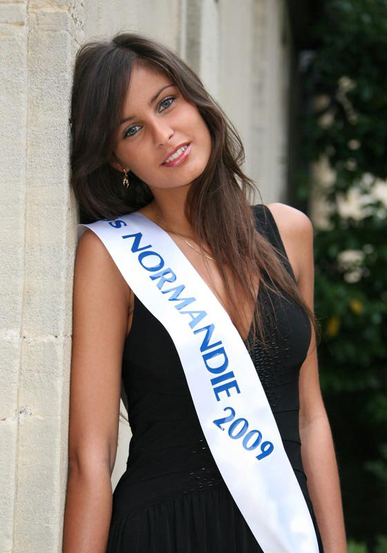 fritz MISS FRANCE — Page 1 — FileTraffic.