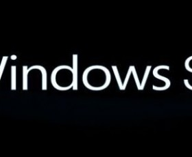 "Guide : Installer Windows 7 sur un iMac 27"" [Bootcamp]"