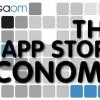 L'App Store en chiffres !