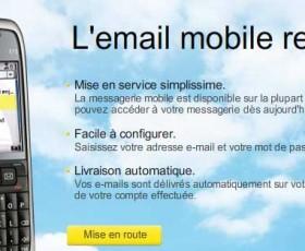 Nokia Messaging, maintenant il va falloir payer !